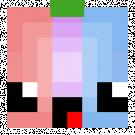 Raphix__'s head