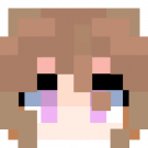 Riptid_'s head