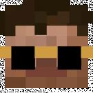 Rorogameur44's head