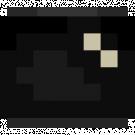 Rush_Ebyu's head