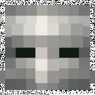 SUPERMEC's head