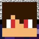 Shadowx07's head