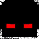 Sixel_95's head