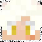 Sleyy_'s head