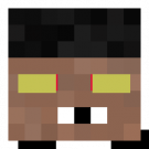 Stayniumslay's head