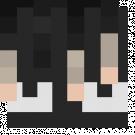 SteelfriYTB's head
