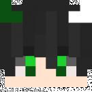 Strix_electro's head
