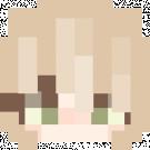 SyderoForYou's head