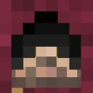 Thegamercousins's head