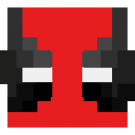 Toffkator's head