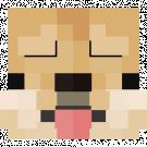 Usery_Lskyz's head