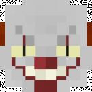 ValentinFkM's head