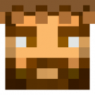 Veka_'s head