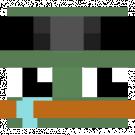 VorteX_RaVeN's head