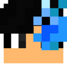 Xirus29's head