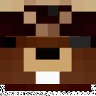 Yolgiee's head