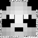 Zarteex's head
