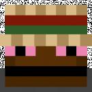 ZeyTae's head