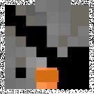 Zheprof2geo's head