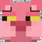 __Sparky___'s head