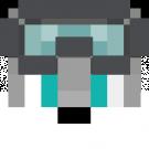 _redphenix_'s head