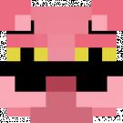 alexy03's head
