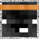 antho5889's head