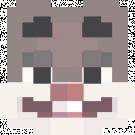 big_chungus666's head