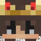 bossarfa's head