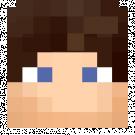browny's head