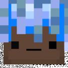chouaib7's head