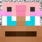 clement14610's head