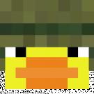 doudoudou_Fr's head