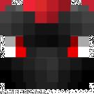 dragondelanuit's head