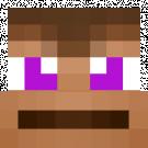 iSwiceZ's head