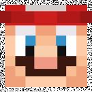 jojofrtn's head