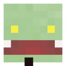laborifer's head