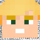 lololyon's head