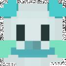louno34's head
