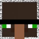 lucas_0307's head