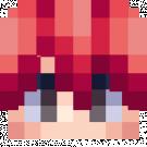 natsu974's head
