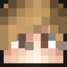 nico822's head