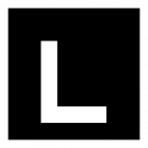 petit_sushi_'s head