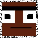 reaper_cide57's head