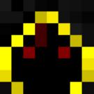 xenosengo's head