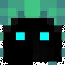 zombie20's head